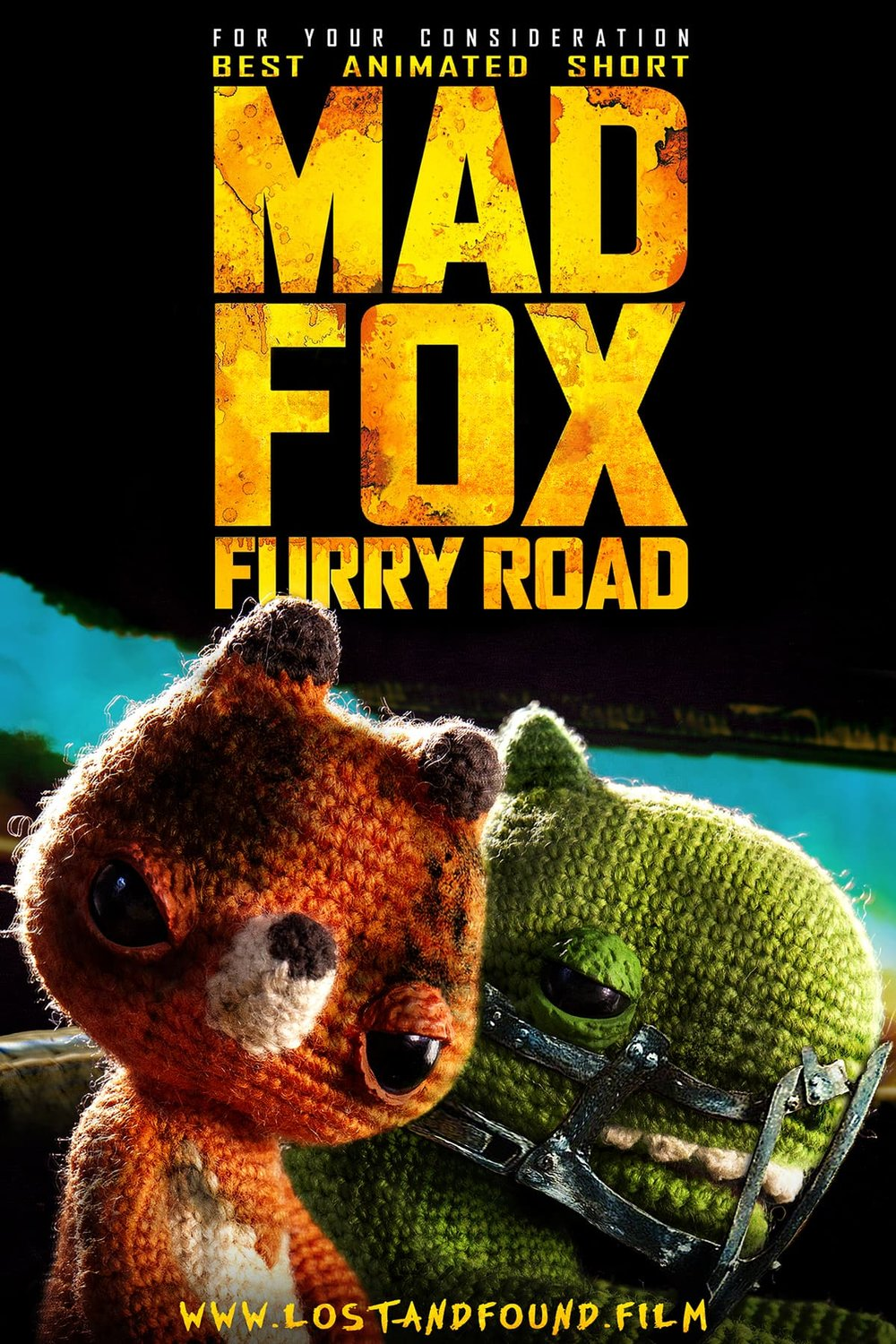 Mad Fox Furry Road - v07 1200px_optimized.jpg