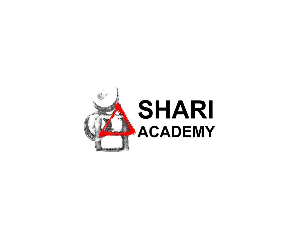 Shari.fw.png