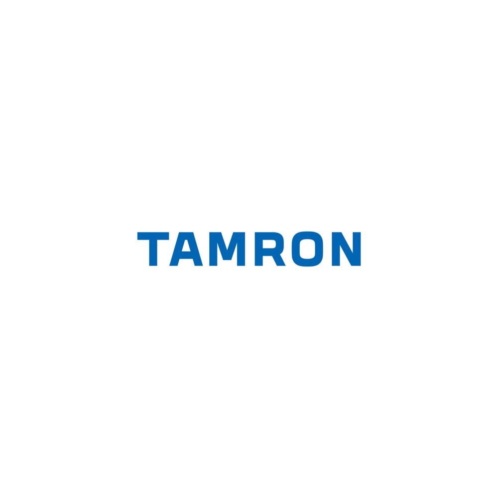 Tamron Logos-01.png