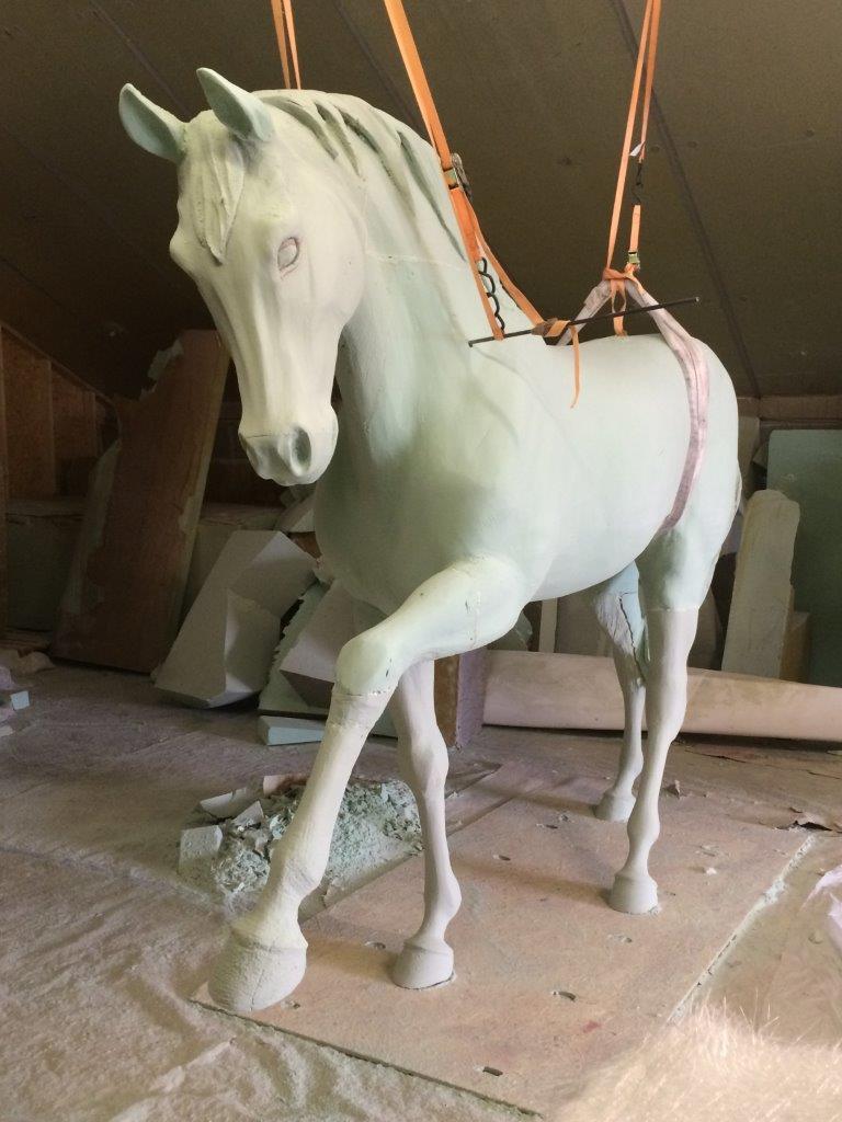 Sculpture cheval - Les Herbiers (2).jpg