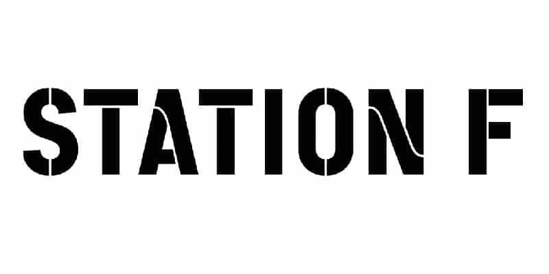 02-logo-station-f.jpg