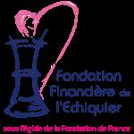 logo financière echiquier.png