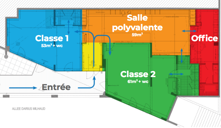 image ecole plan.png