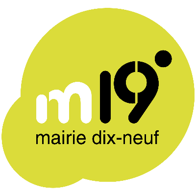 logo mairie.png