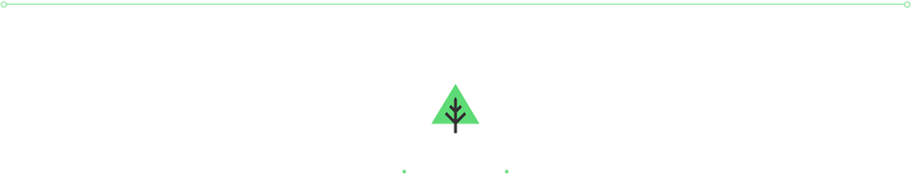 WildngTC-Logo-Footer.png