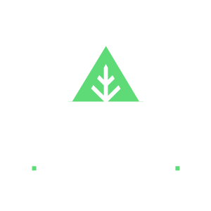 Wilding Tree Care