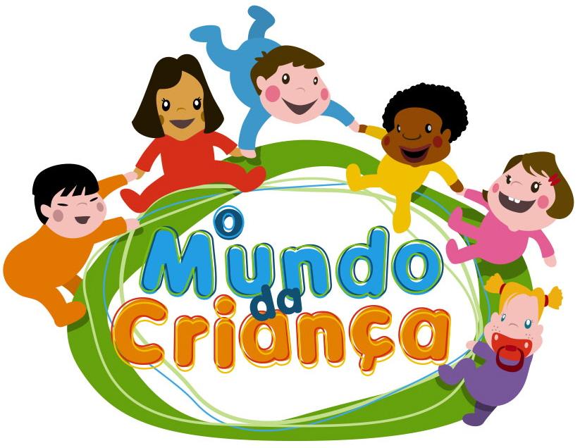 Logo Mundo da Criança.jpg