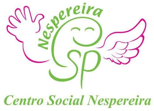 Logo Nespereira.jpg
