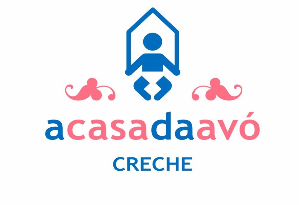 Logo_Refeito1.png