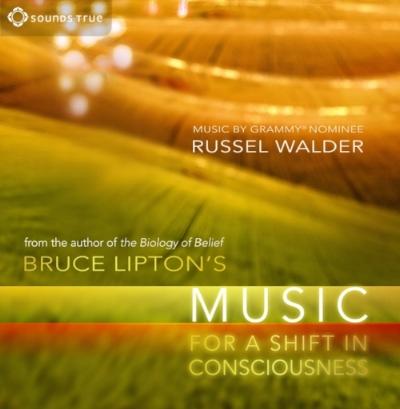 M1823D_Lipton_music cover_A6-1.jpg
