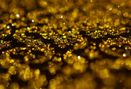 gold bokah.jpg