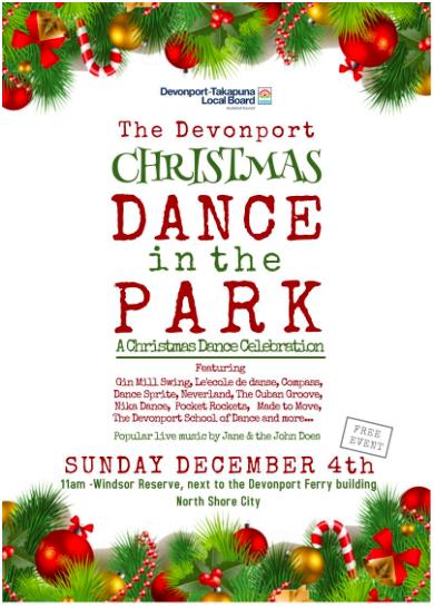Christmas Fair: 4th December 2016