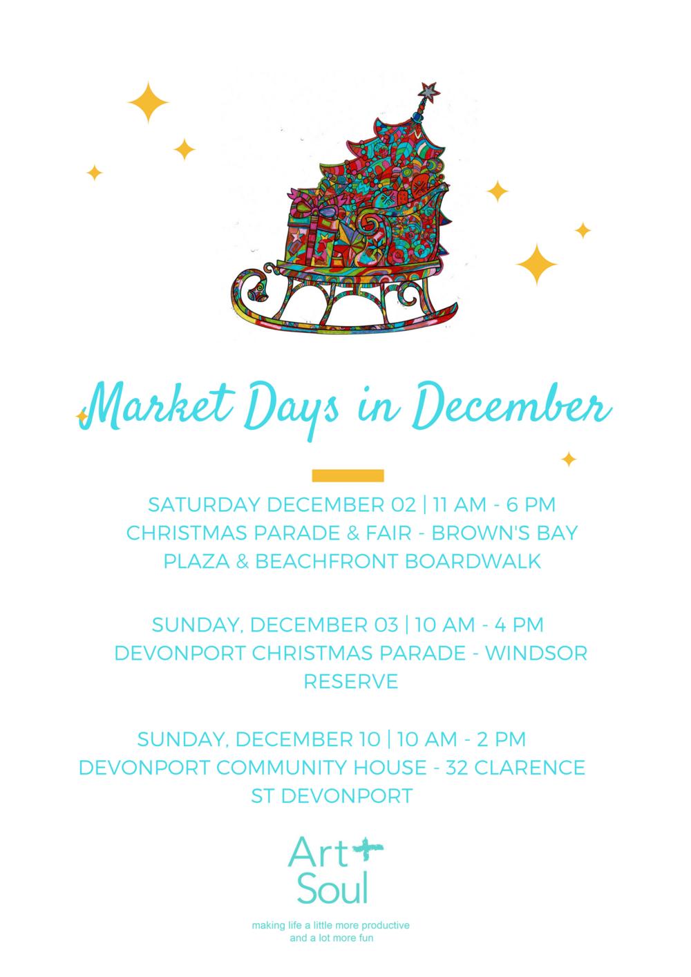 market days in december.png
