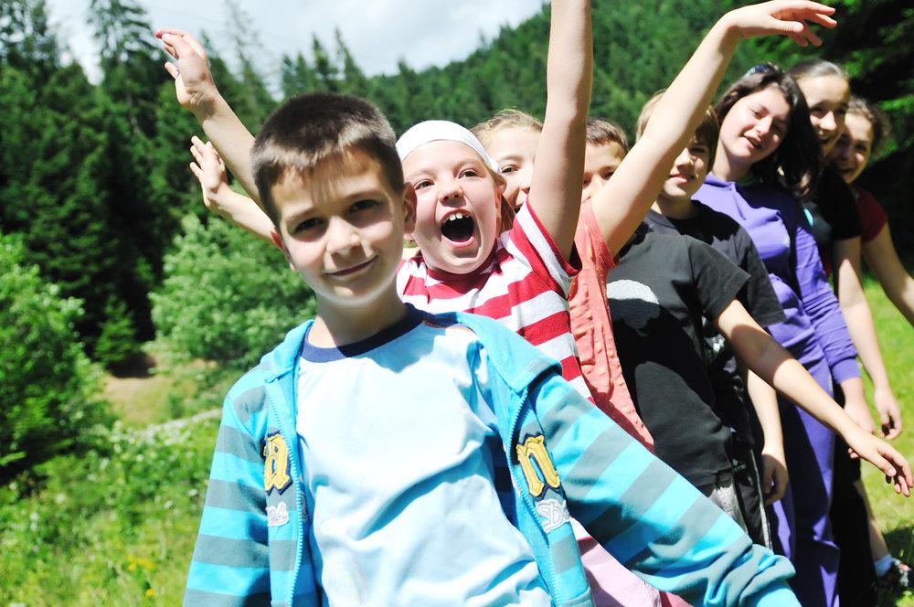 kids in the woods 1.jpg