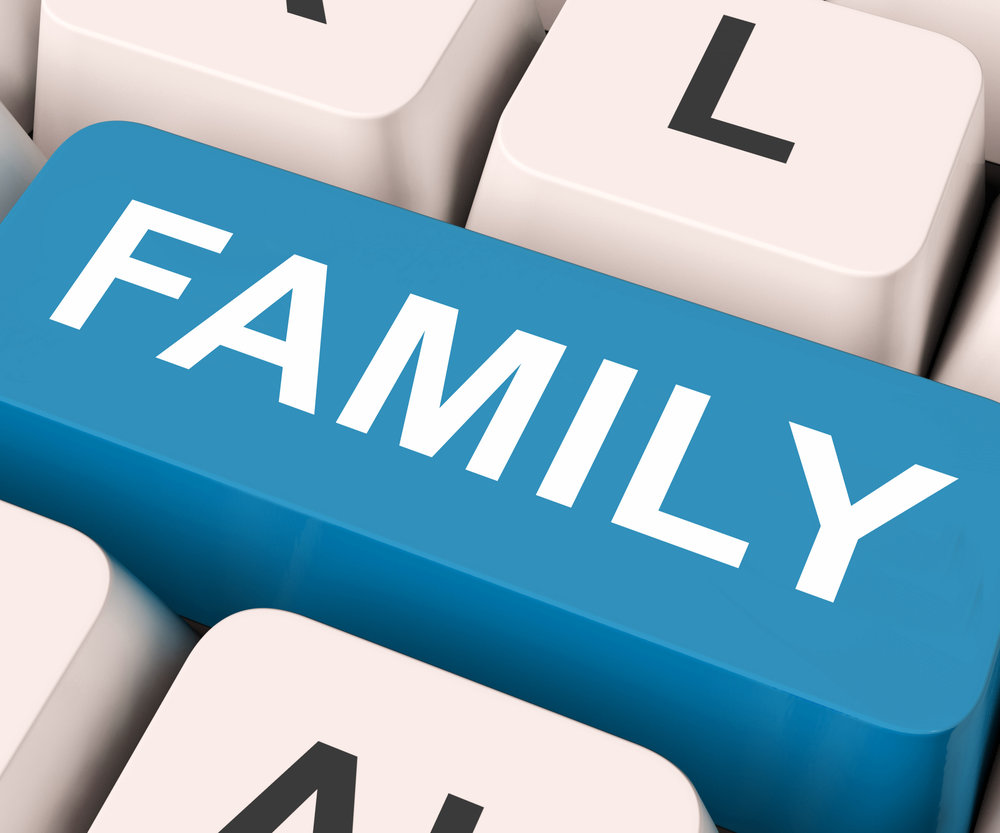 family-key-means-blood-relation-or-relatives_z1jrt4vO.jpg