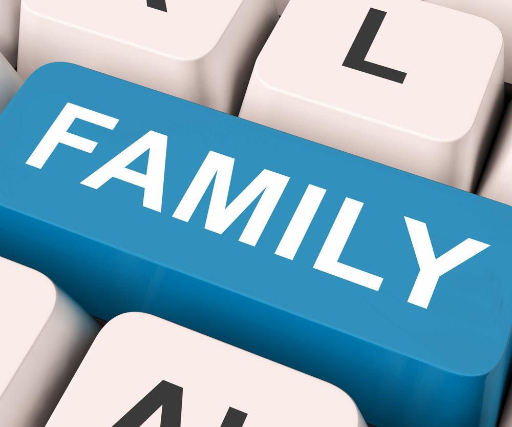 family-key-means-blood-relation-or-relatives_z1jrt4vO.jpg