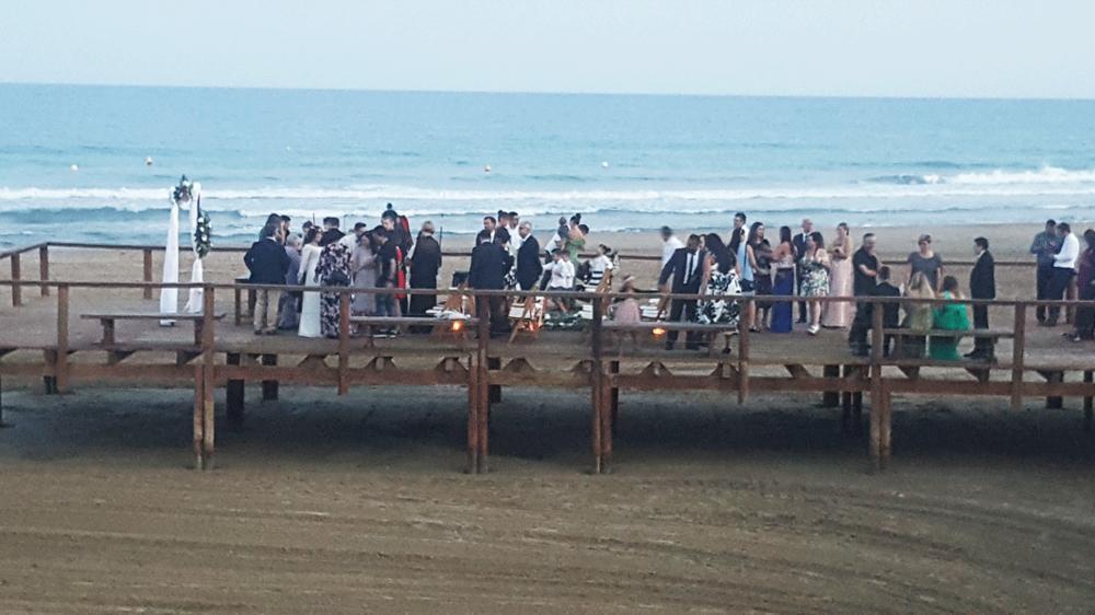 artimanya_boda-playa3.png