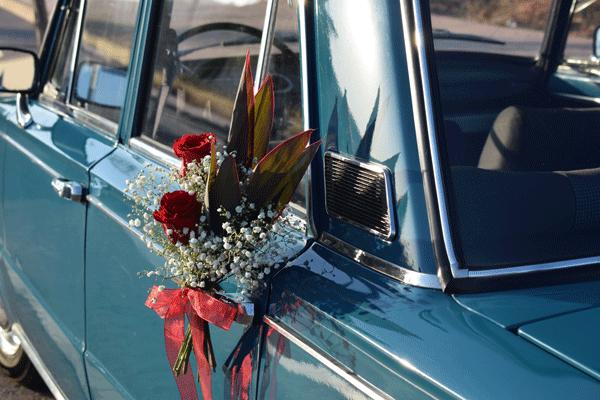 124-boda-octubre-002.png