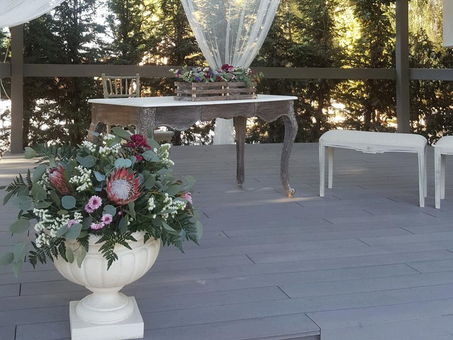 boda-l6r-artimanya8.png