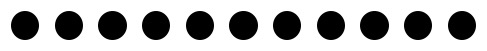 horizontal ball dash.jpg