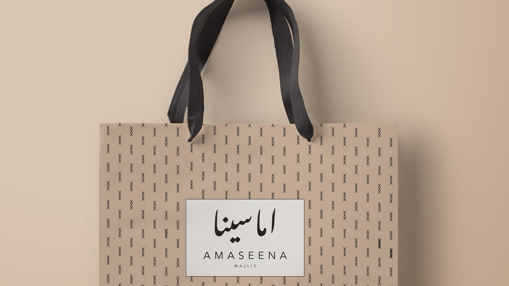 Amaseena_BagMock.jpg
