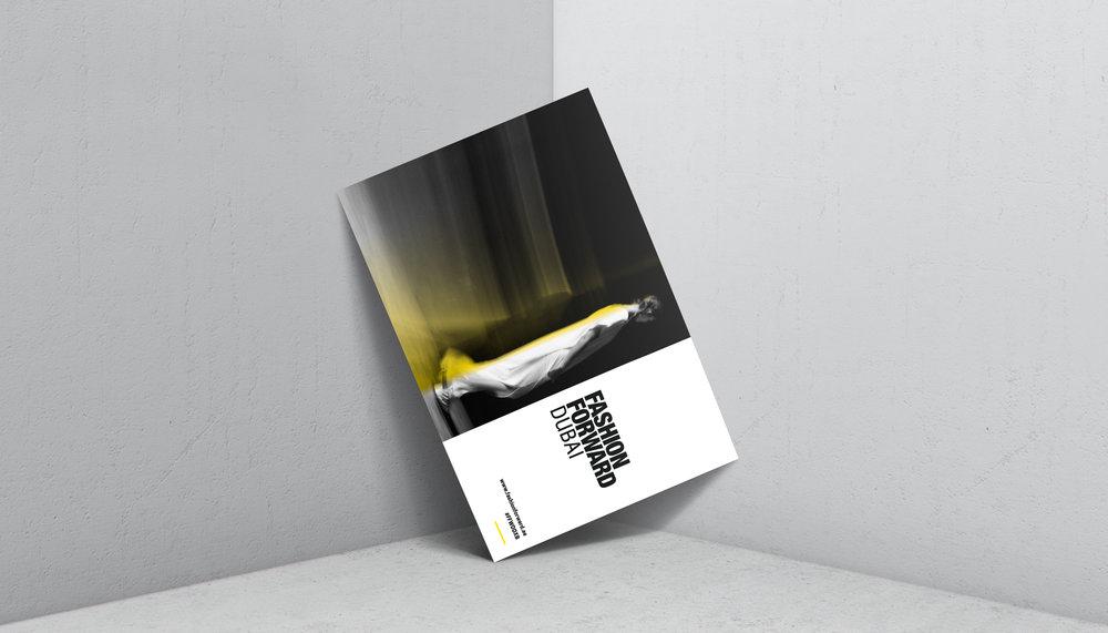 FFWD_Branding_Postcard.jpg
