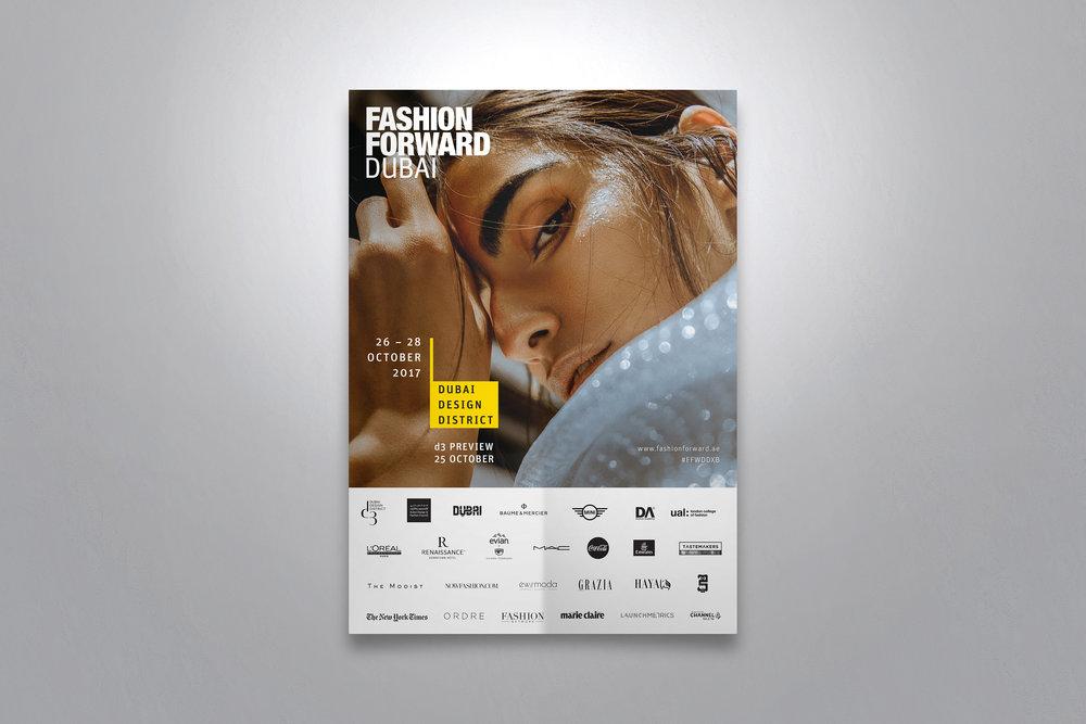 FFWD_S11_Poster.jpg