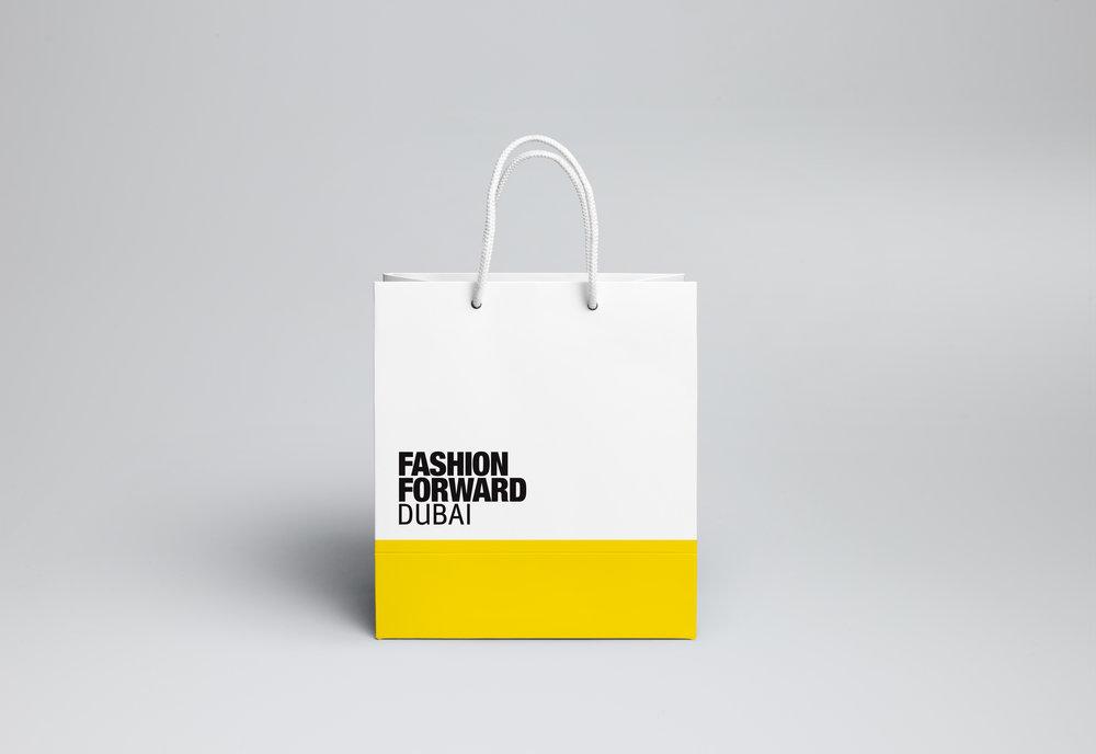 FFWD_ShoppingBag.jpg