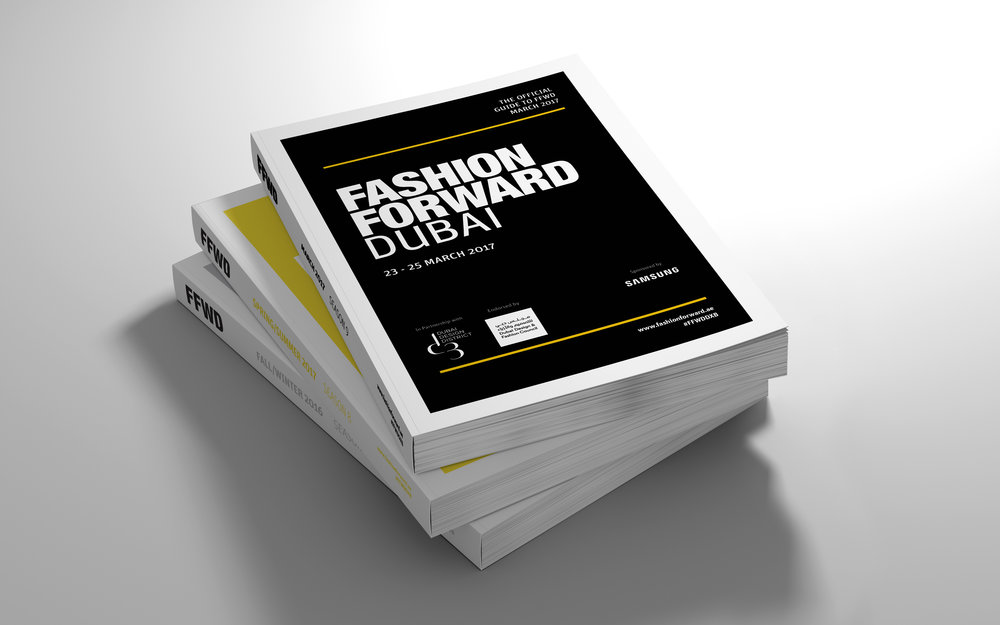 FFWDS9_Booklets.jpg