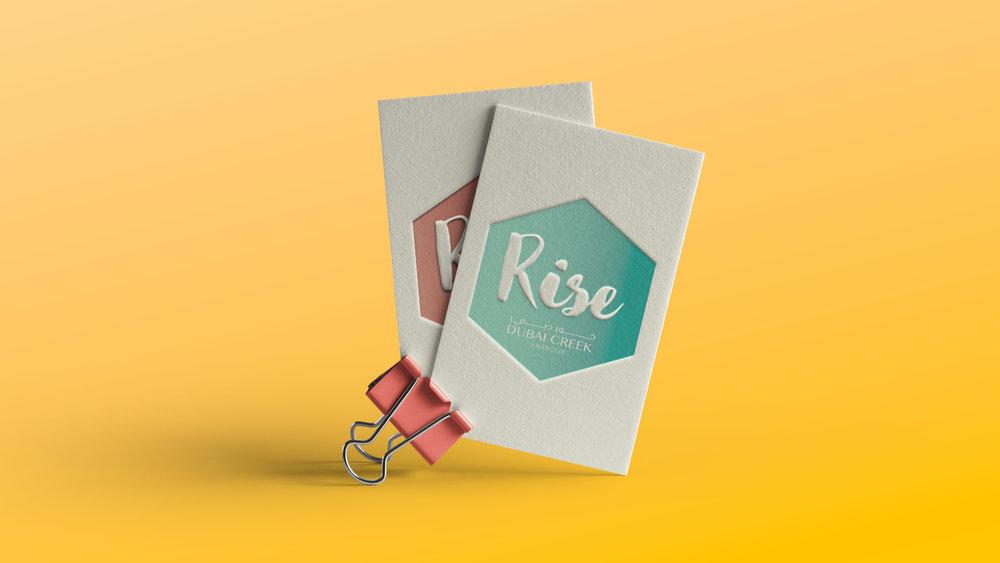 Rise02_Logo.jpg