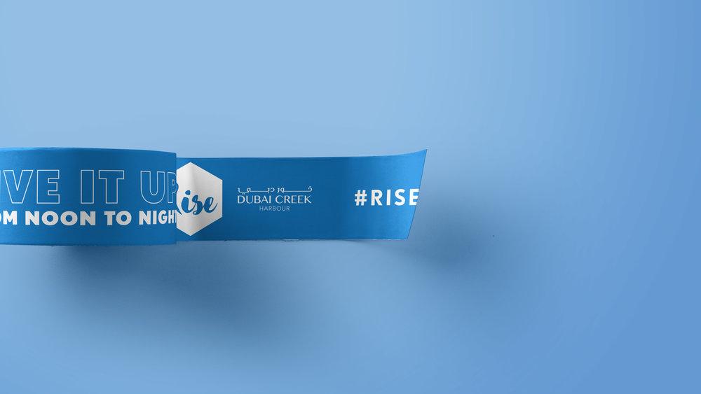 Rise02_Wristbands.jpg