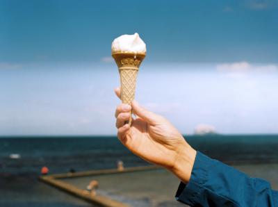 Unsplash_Ice Cream