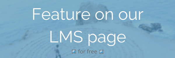 Feature on our LMS page.png