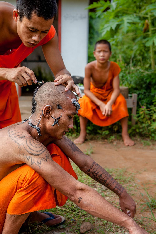 vietnaos_17082016_16_17_02.jpg