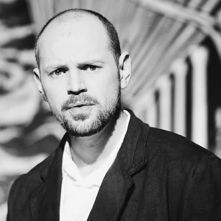 Johannes Held -Foto: Tarek Musleh