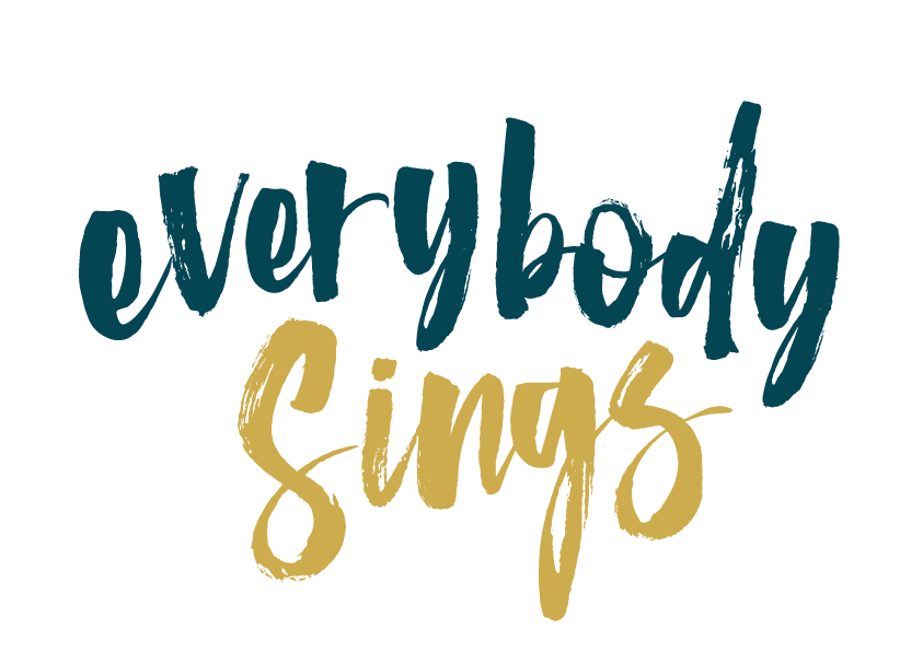 Everybody Sings_logo_master.png