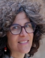 Sarah-Tesei_Vinci-Vie