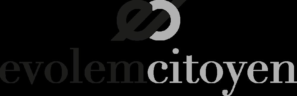 Logo Evolem Citoyen.png