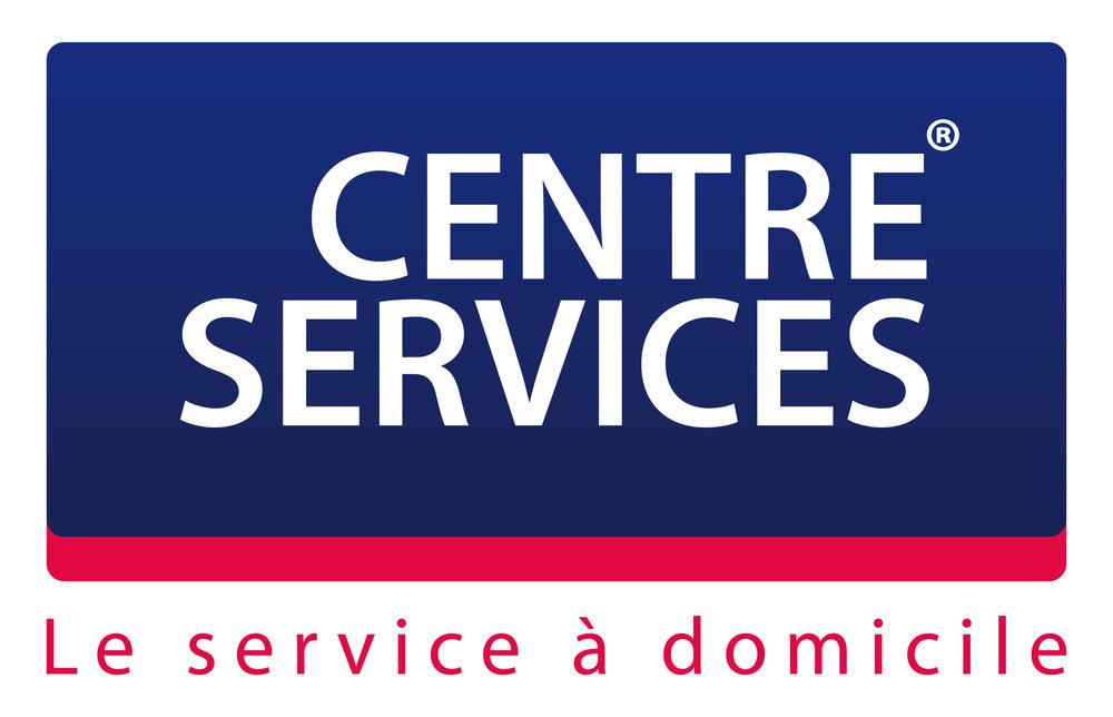 Centre_Services_Lyon_menage_enfants_sport.jpg