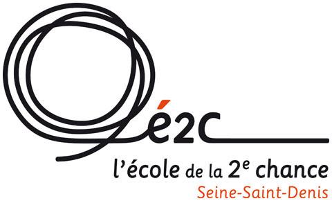 logo e2c93.jpg