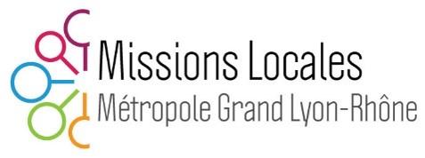 Logo ML Rhône.jpg