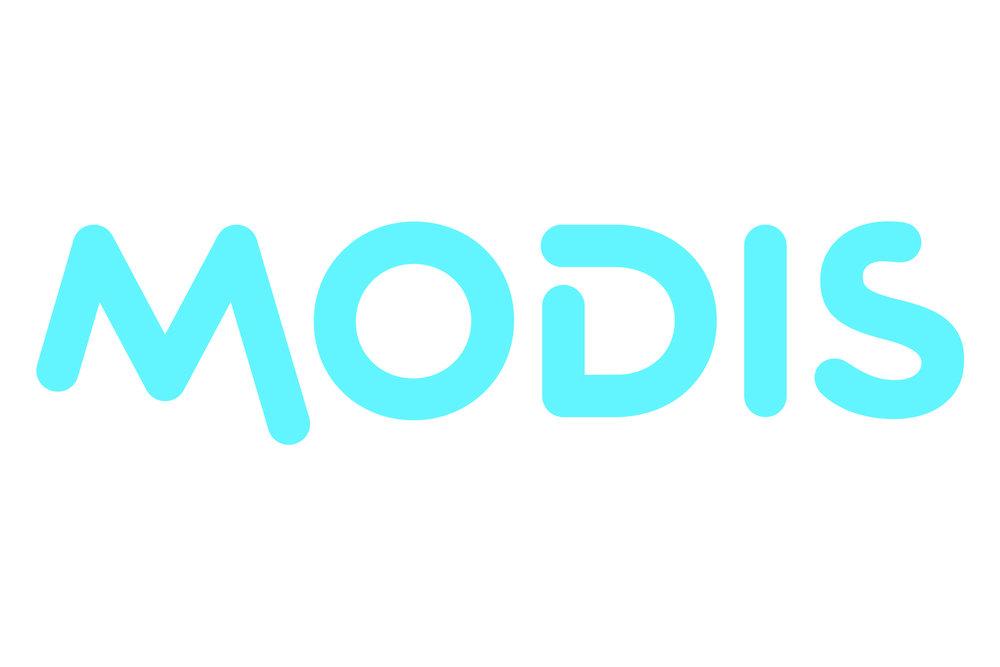 Logo Modis.jpg