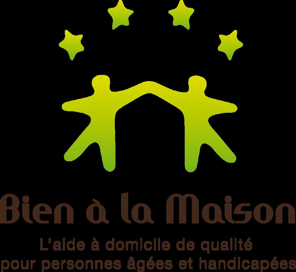 Logo_bienalamaison.png.png