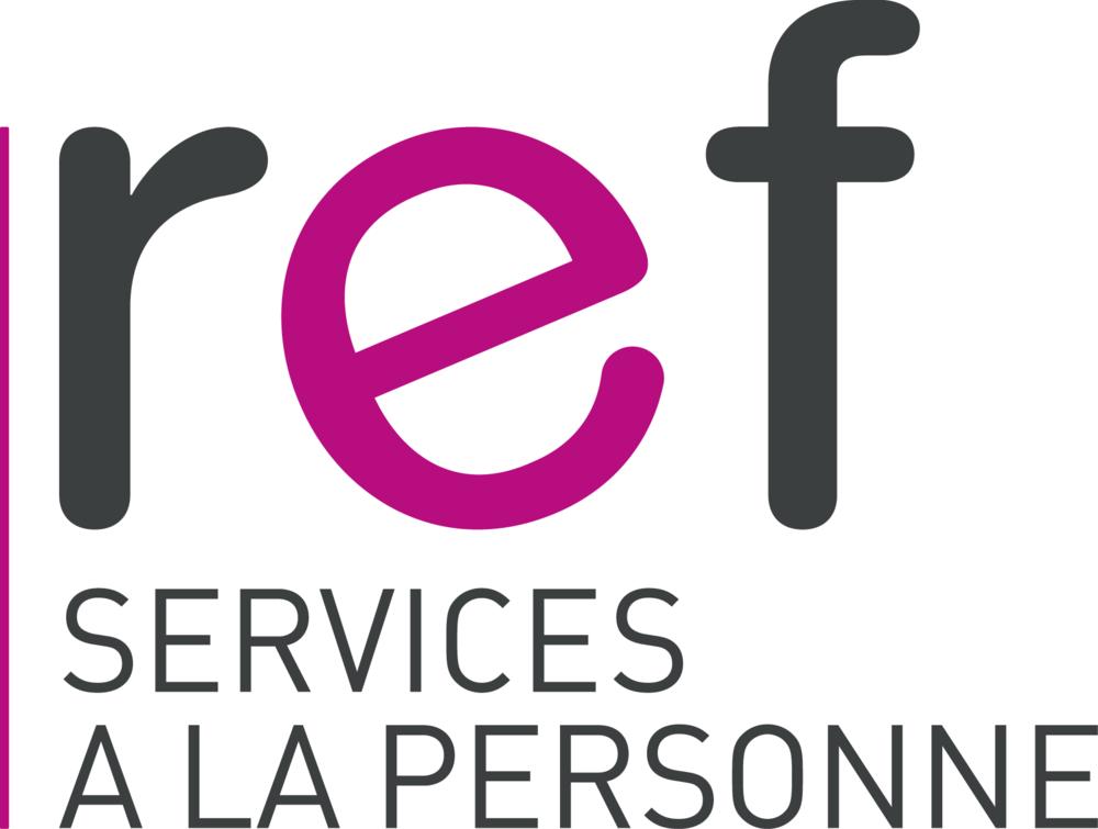 Lyon_REF détouré HQ.png
