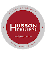 Philippe Husson HD.png