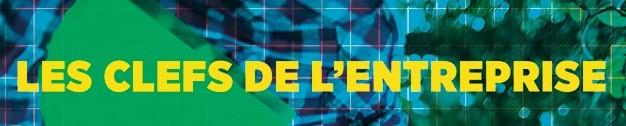 Bandeau Les Clefs HD.jpg