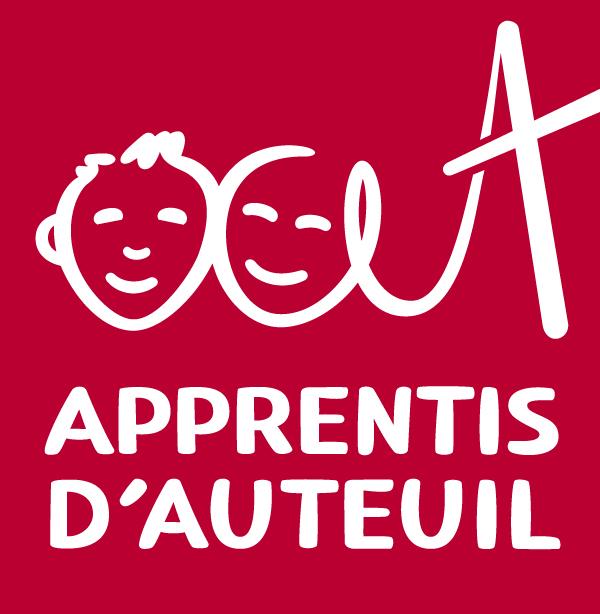 Marseille_apprentis_auteuilLogo.jpg