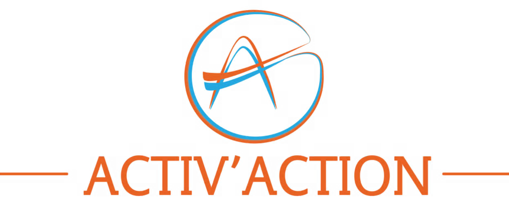 activaction_Logo.PNG