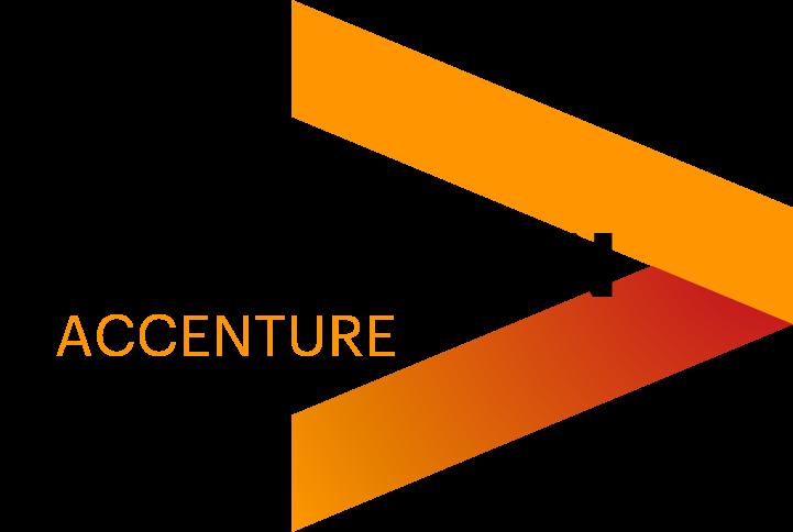 Logo Fondation ACN.PNG