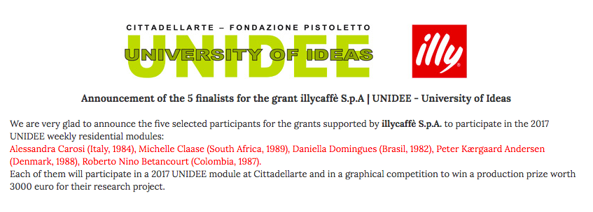 illycaffe2017 grant_finalists.png